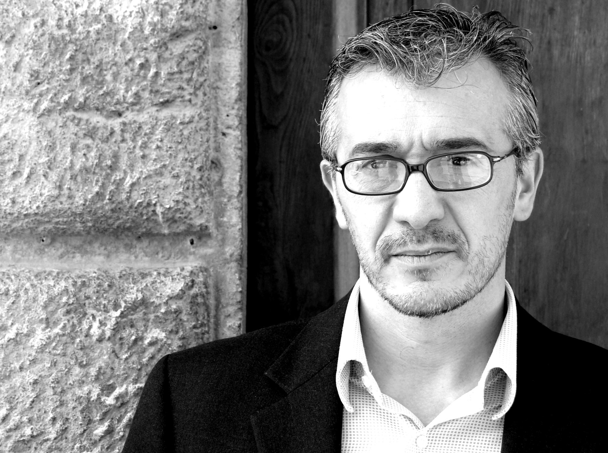 Dott. Ing. Cristiano Morini