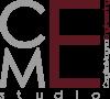 CME studio